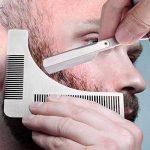 acheter rasoir droit TOP 3 image 4 produit