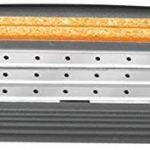 Bic - Bic Easy Flex - Rasoir 3 Lames - Rechargeable + Jetable de la marque BIC image 4 produit