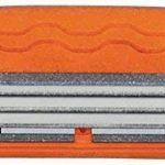 Bic - Bic Easy - Rasoir 3 Lames - Rechargeable + Jetable de la marque BIC image 4 produit