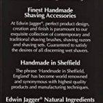 Edwin Jagger Kelvin Rasoir de la marque Edwin Jagger image 2 produit