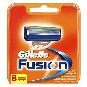 lames de rasoirs TOP 0 image 0 produit