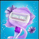 lames de rasoirs TOP 6 image 4 produit