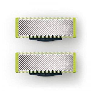 lames de rasoirs TOP 9 image 0 produit