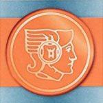 Merkur - 701.001 - Rasoir Futur Réglable Brillant de la marque Merkur image 1 produit