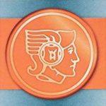 Merkur rasoir Futur, plaqué or de la marque Merkur image 1 produit