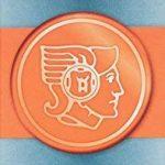 Merkur - Rasoir - Manche Long Chromé de la marque Merkur image 1 produit