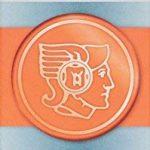 Merkur - Rasoir Réglable - Chrome Manche Long de la marque Merkur image 1 produit