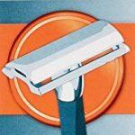 Merkur - Rasoir Réglable - Chrome Manche Long de la marque Merkur image 2 produit