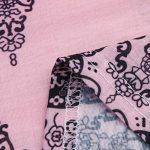 MORCHAN❤Femmes Dames Automne Hiver Trois-Quarts Manches Impression Décontractée T-Shirt T-Shirt Lâche Top Blouse Robe️ de la marque MORCHAN image 2 produit