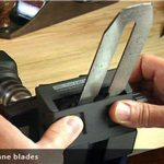 rabot lame rasoir TOP 10 image 3 produit