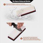 rabot lame rasoir TOP 8 image 2 produit