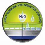 Wilkinson - Hydro 5 Sensitive - Lames de rasoir pour Homme - Pack de 12 de la marque Wilkinson-Hydro image 3 produit
